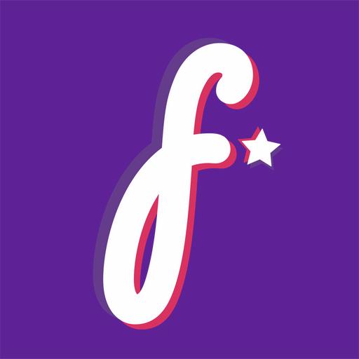 fanbies_logo